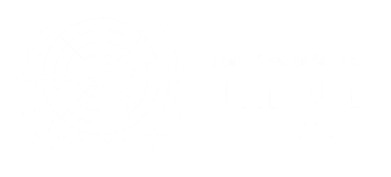 UNRWA Navarra
